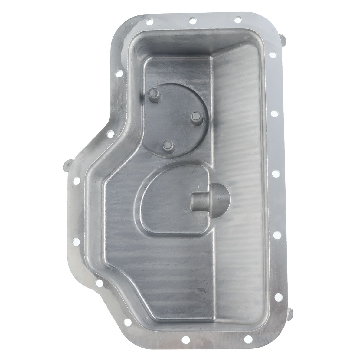 Lower Engine Oil Pan for BMW E30 Series 318i 318is 1991 1992 1 8L 11131715266