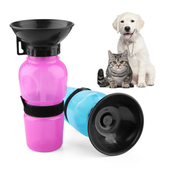 oln-500ml-dog-drinking-water-bottle-pet-puppy-cat-sport-portable-travel-outdoor-feed-bowl-drinking-water-mug-cup-dispenser