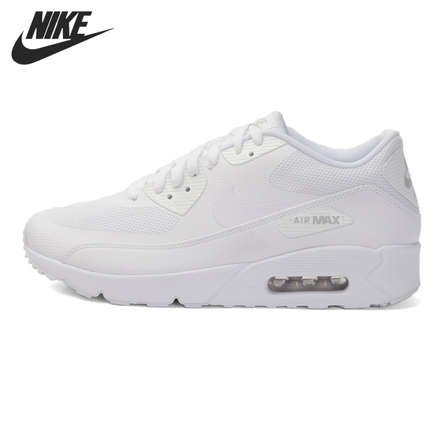 buy online e856b 28f79 ... italy original new arrival 2017 nike air max 90 ultra 2.0 mens running  shoes sneakers 4d648