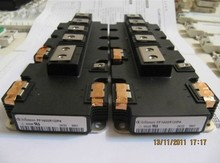 Freeshipping  FF1400R12IP4 IGBT
