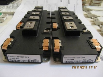 freeshipping-ff1400r12ip4-igbt