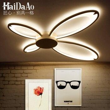 Lichtkoepel gepersonaliseerde sfeer van de woonkamer eenvoudige moderne restaurant warm romantische slaapkamer verlichting
