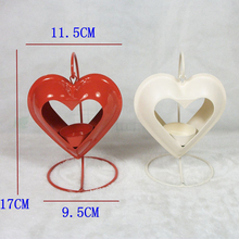 2PCS/LOT Metal Bird Cage Wedding Candle Holder Lantern Morocco Vintage Small Lanterns For Candles Decorative Cages Lamp