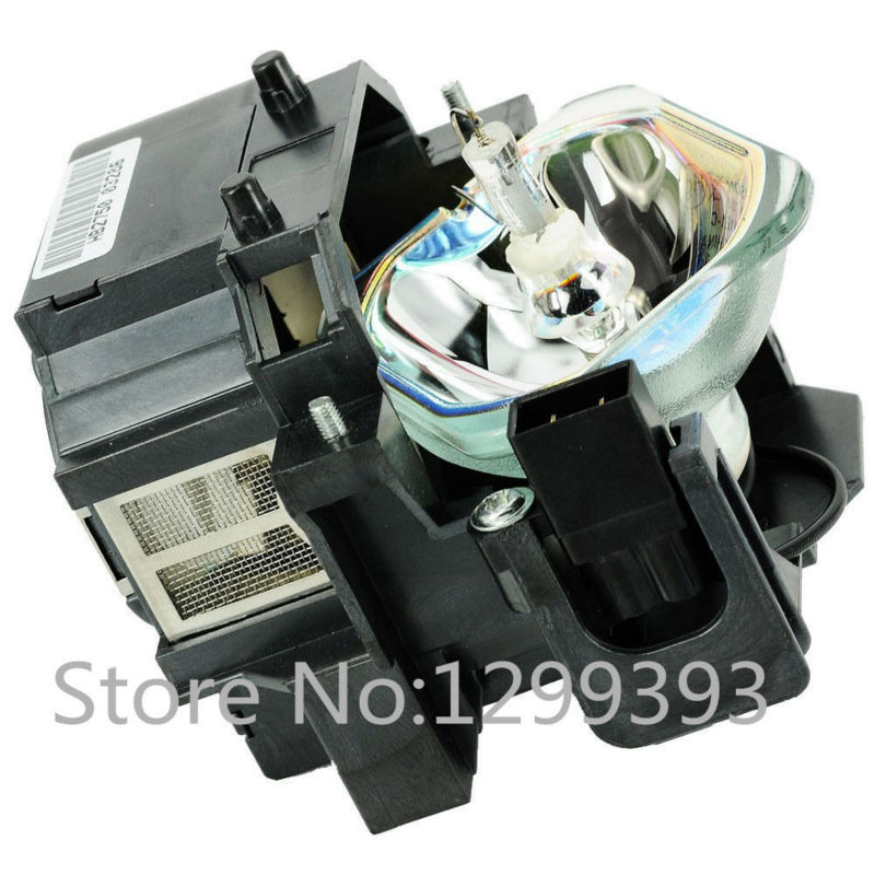 Projector lamp ELP50 for EB-824//825//825H//826W//84//84E//84he//85 EMP-825//EMP-84he