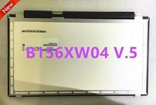 "Freies verschiffen LP156WH3 TLA1 LTN156AT11 LTN156AT20 N156B6-LOD B156XW04 V.5 Laptop Lcd-bildschirm 15,6 ""WXGA HD LED 40 PIN"