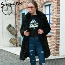 disfruta Compra y black del envío en gratuito vest hairs wwpxgI6qB