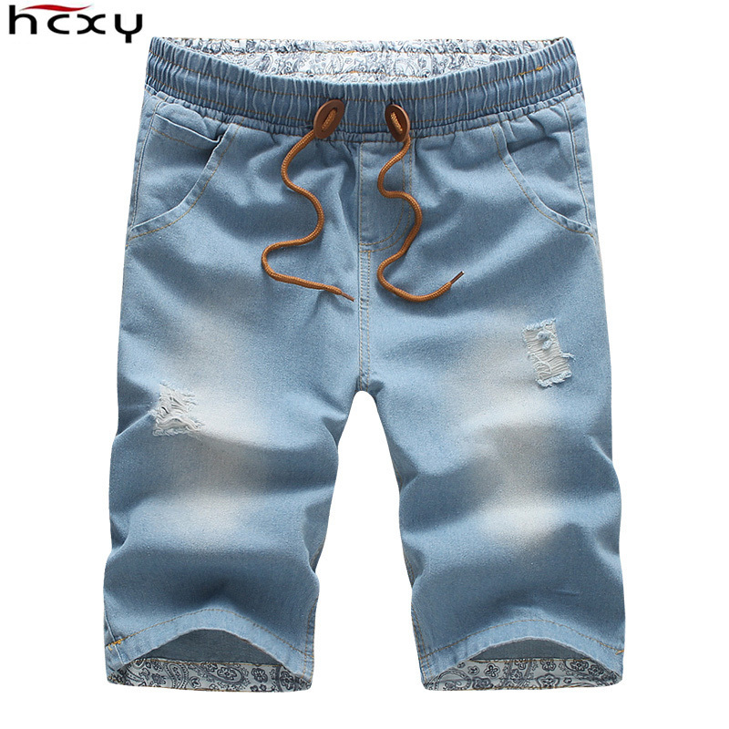 Compare Prices on 2016 New Brand Mens Designer Shorts- Online ...