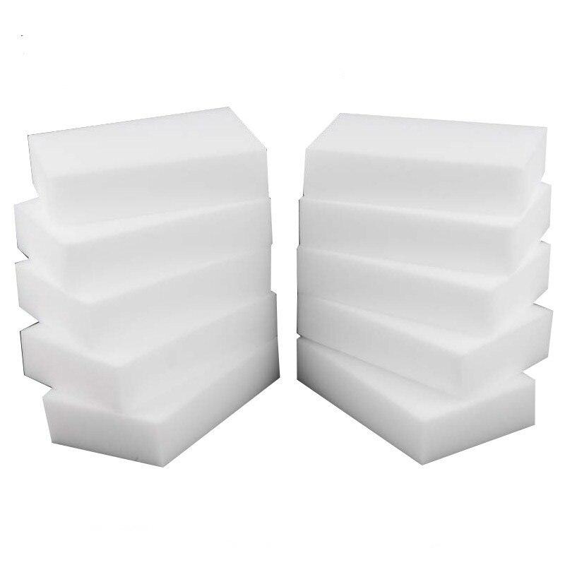 губки меламиновые 30 шт бесплатная доставка