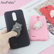 quality design a0d12 c8173 Buy phone cases lg aristo and get free shipping on AliExpress.com