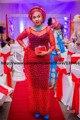 JY165801 Nueva Con Cuentas de Alta calidad de la gasa de malla de tul vestido de encaje para las mujeres, de Nigeria guipure tela de encaje neto 5y/lot