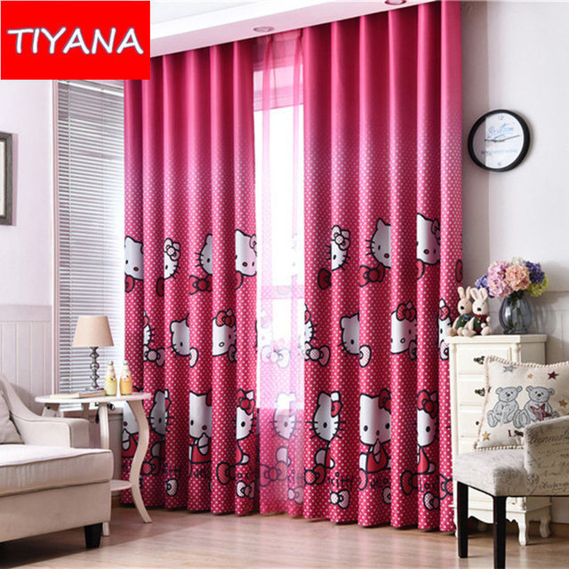 Fantastic Hook Curtains Called Gift - Luxurious Bathtub Ideas and ...