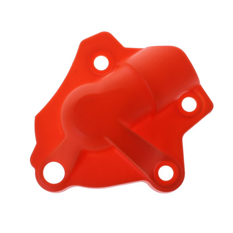 Motorcycle Water Pump Cover Protector Fit For <font><b>KTM</b></font> 250 <font><b>350</b></font> SXF EXCF XC-F XCF-W <font><b>2013</b></font> 2014 2015 2016 durability strength Balaclava image