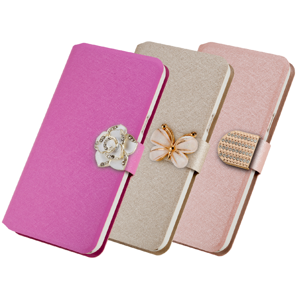 For SENSEIT E500 Case New Arrival 5 Colors Fashion Luxury Ultra-thin Leather Protective Cover for SENSEIT E500 Case