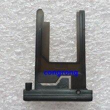 Для lenovo ThinkPad T440 T440S T450 T460 T450S слот для sim-карты 00HN537 04X5345