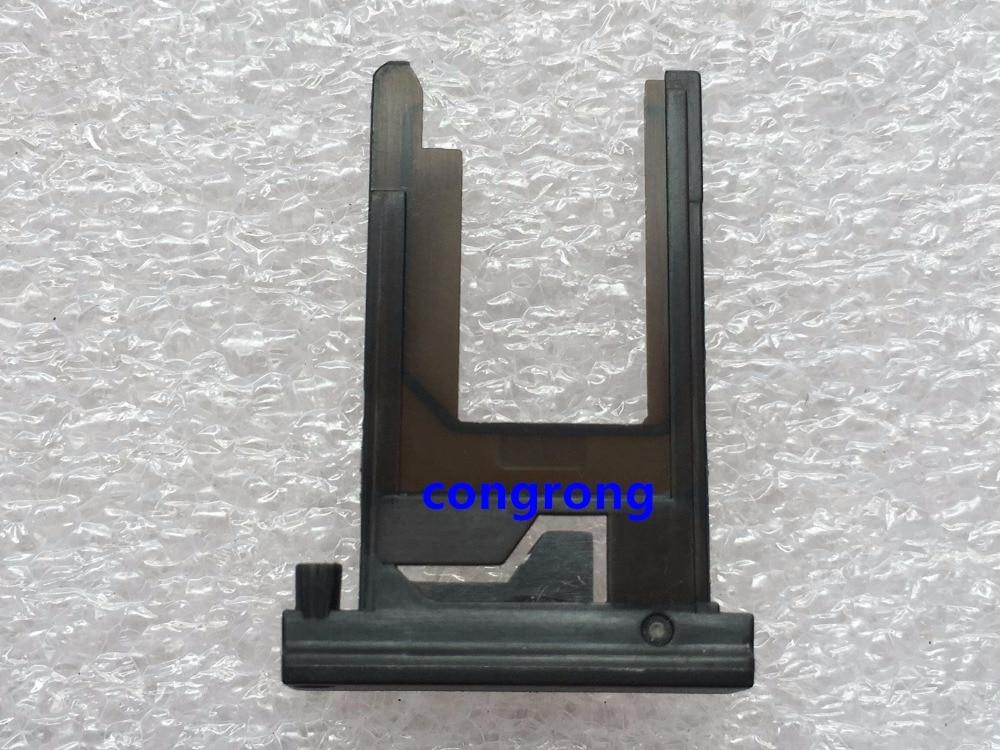 For Lenovo ThinkPad T440 T440S T450 T460 T450S SIM Card Tray Holder Slot 00HN537 04X5345