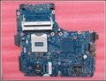 Para hp 450 440 g1 motherboard 734085-001 734085-601 48.4yw04.011 48.4yw04.011 100% probó muy bien