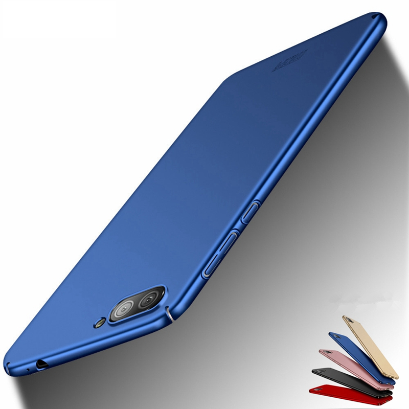 <font><b>Case</b></font> For <font><b>ASUS</b></font> <font><b>Zenfone</b></font> <font><b>Selfie</b></font> 2 Laser 3 <font><b>4</b></font> Max Pro M1 <font><b>Case</b></font> For <font><b>ASUS</b></font> 2 3 ZE520KL Cover ZE500KL ZC520TL ZB500KL ZB602KL <font><b>Phone</b></font> <font><b>Cases</b></font> image
