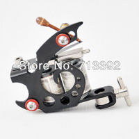 Free Shipping Latest Profession Tattoo Equipment Tattoo Machine