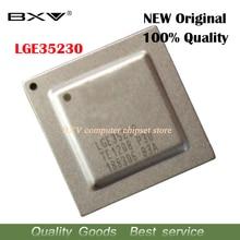 1 個〜 10 個LGE35230 35230 bgaチップセット新