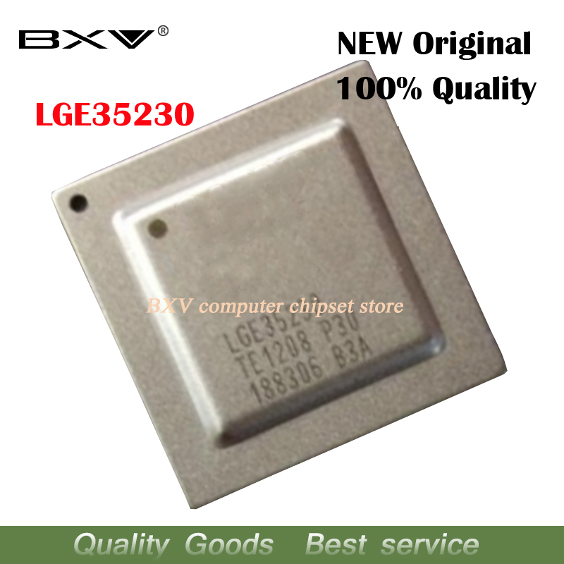 1pcs~10pcs LGE35230 35230 BGA Chipset NEW