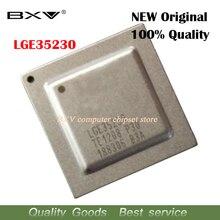 1pcs ~ 10pcs LGE35230 35230 BGA 칩셋 NEW