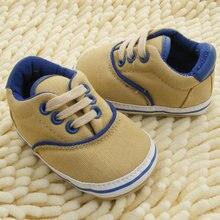 2017 Детские & Дети Детские Кроватки Обувь Anti-slip Мягкие Мальчики девочки Тапки 0-18 Месяцев 9 Стилей