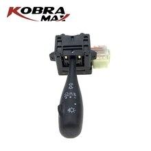 High Quality KOBRAMAX Car Accessories turn signal switch 25540-64Y00