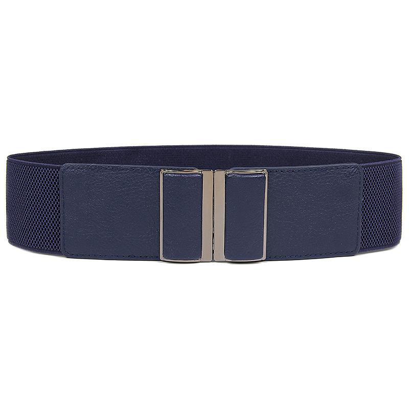 Detalle Comentarios Preguntas sobre Cinturones anchos Vintage de ... d5a3b546f849