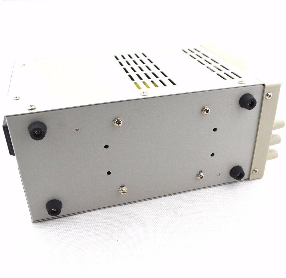 220V KA3005D haute précision réglable numérique DC alimentation 30 V/5A pour laboratoire de service de recherche scientifique 0.01V 0.001A - 4