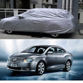 1Piece Auto Car Cover Dust Car Cover Car Outdoor Proof Sun Dust for Buick New LaCrosse 2010-2014