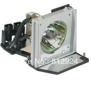 compatible projector lamp With Housing 730-11445-JP / 0G5374-JP Projector Lamp for 2300MP Projector