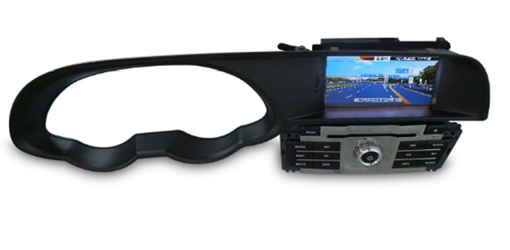 Android Brilliance V5 In-Dash 2DIN Dvd-Player Steering-Wheel Bluetooth-Radio 2G 16G