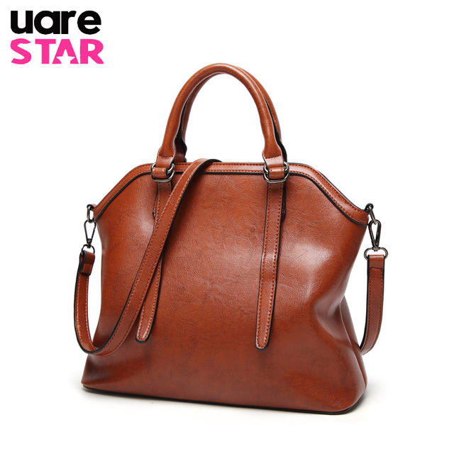 17ad896cb9 Women Famous Brands Big Women Crossbody Bag Tote Pu Leather Bags Handbags  Designer Shoulder Bag Ladies large Bolsos Mujer