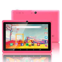 7 inch Tablet 1GB/8GB,Google Android 8.0, Quad Core,Dual Camera, Wi Fi, Bluetooth,Play Store Skype