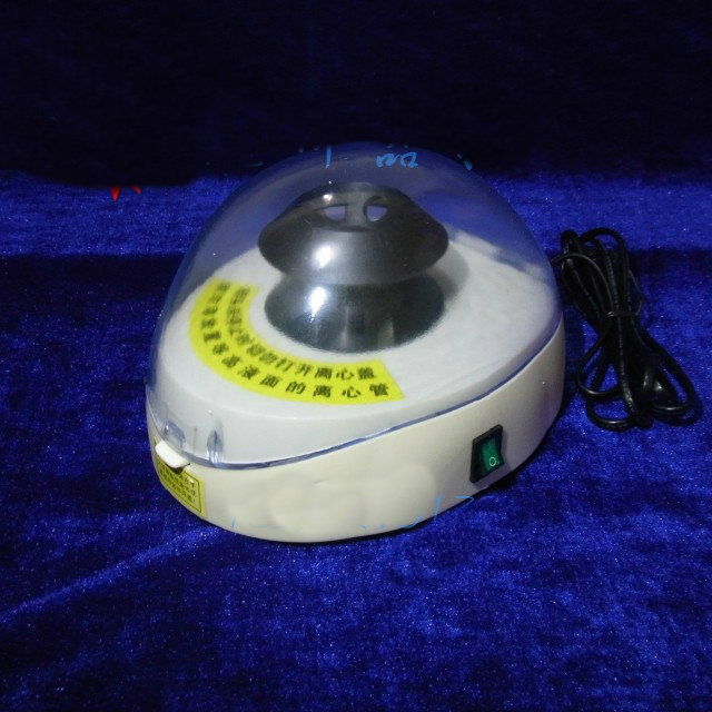 4000 rpm handheld centrifuge SCILOGEX LX-1000 palm centrifuge Mini Centrifuge Laboratory Centrifuge 80 1 electric experimental centrifuge medical lab centrifuge laboratory lab supplies medical practice 4000 rpm 20 ml x 6