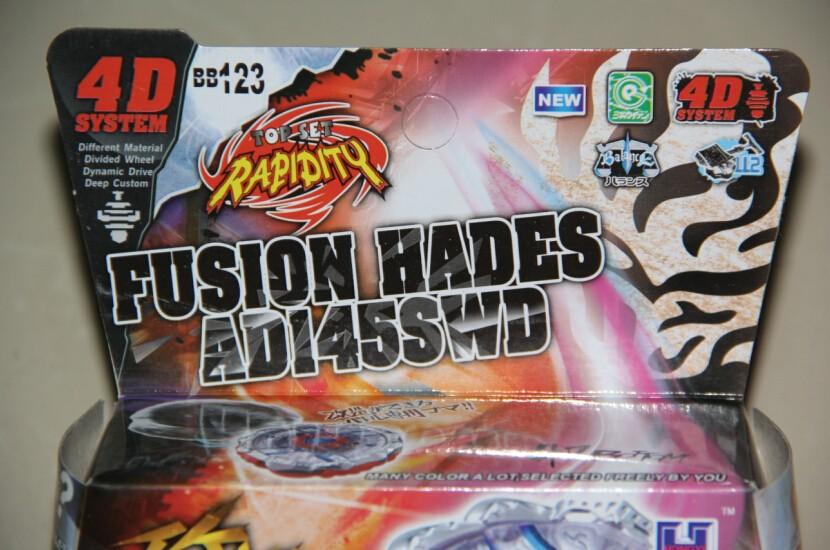 1pcs-Beyblade-Metal-Fusion-Metal-Fusion-Hades-AD145SWD-Beyblade-BB-123-AKA-Firefuse-Darkhelm-M088 (2)