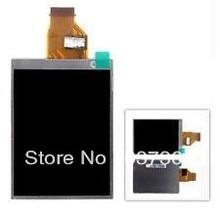 FREE SHIPPING LCD Display Screen for FUJIFILM J120,J150,J250 Digital camera