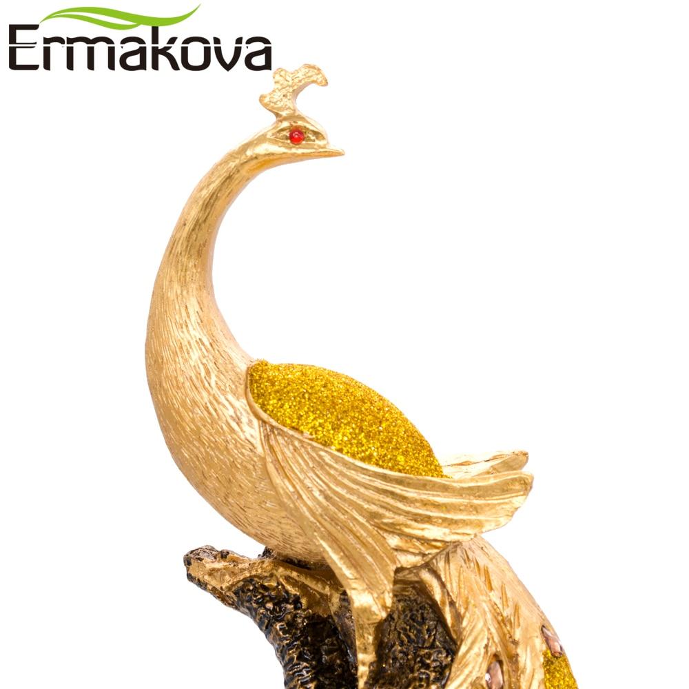 ERMAKOVA 42cm (16,5