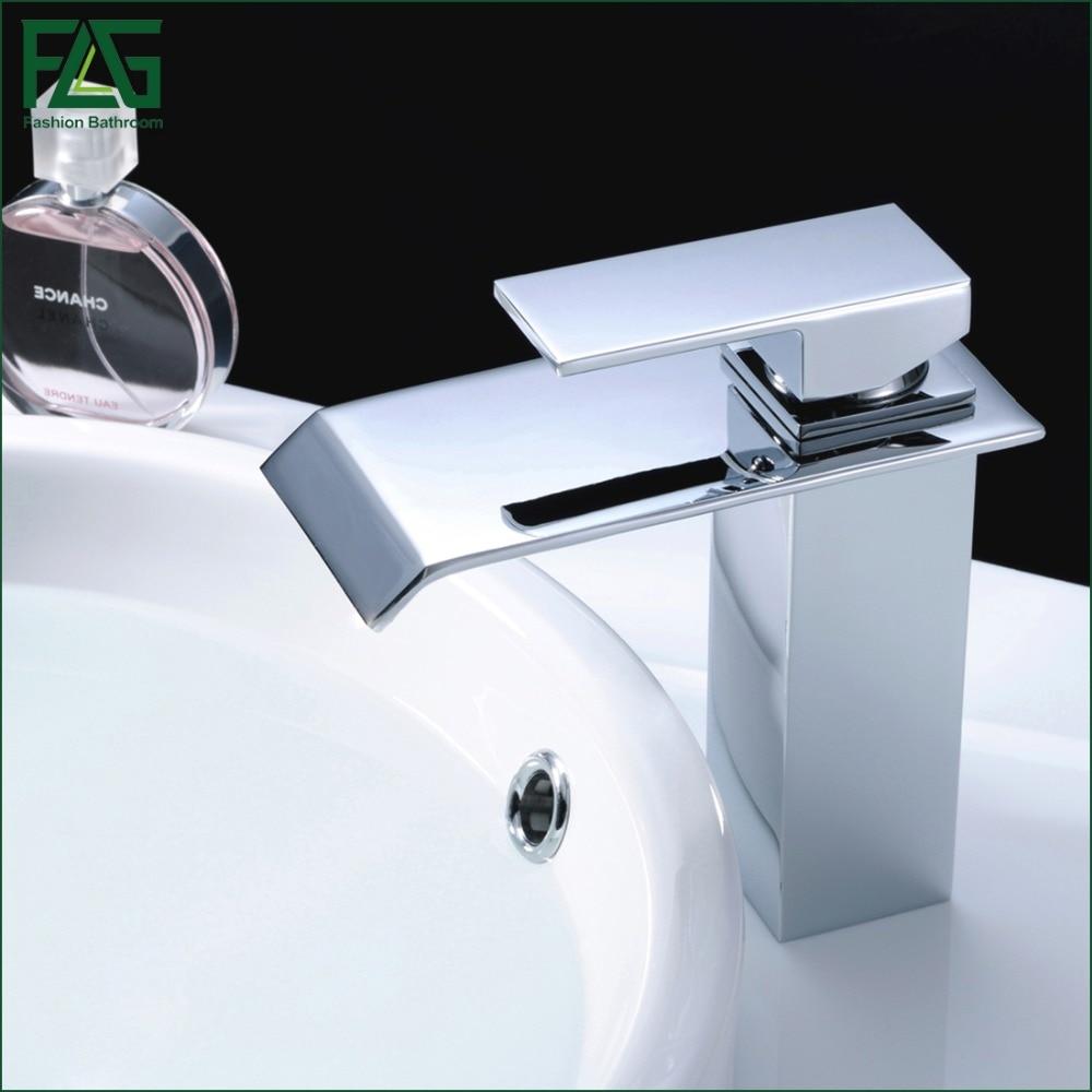 popular bathroom faucets contemporarybuy cheap bathroom faucets  - bathroom faucets contemporary