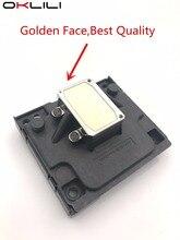 F169030 F181010 печатающей головки для Epson CX3700 ME2 ME200 TX300 TX105 TX100 C79 C91 T20 T26 T27 TX106 TX109 TX119 TX219