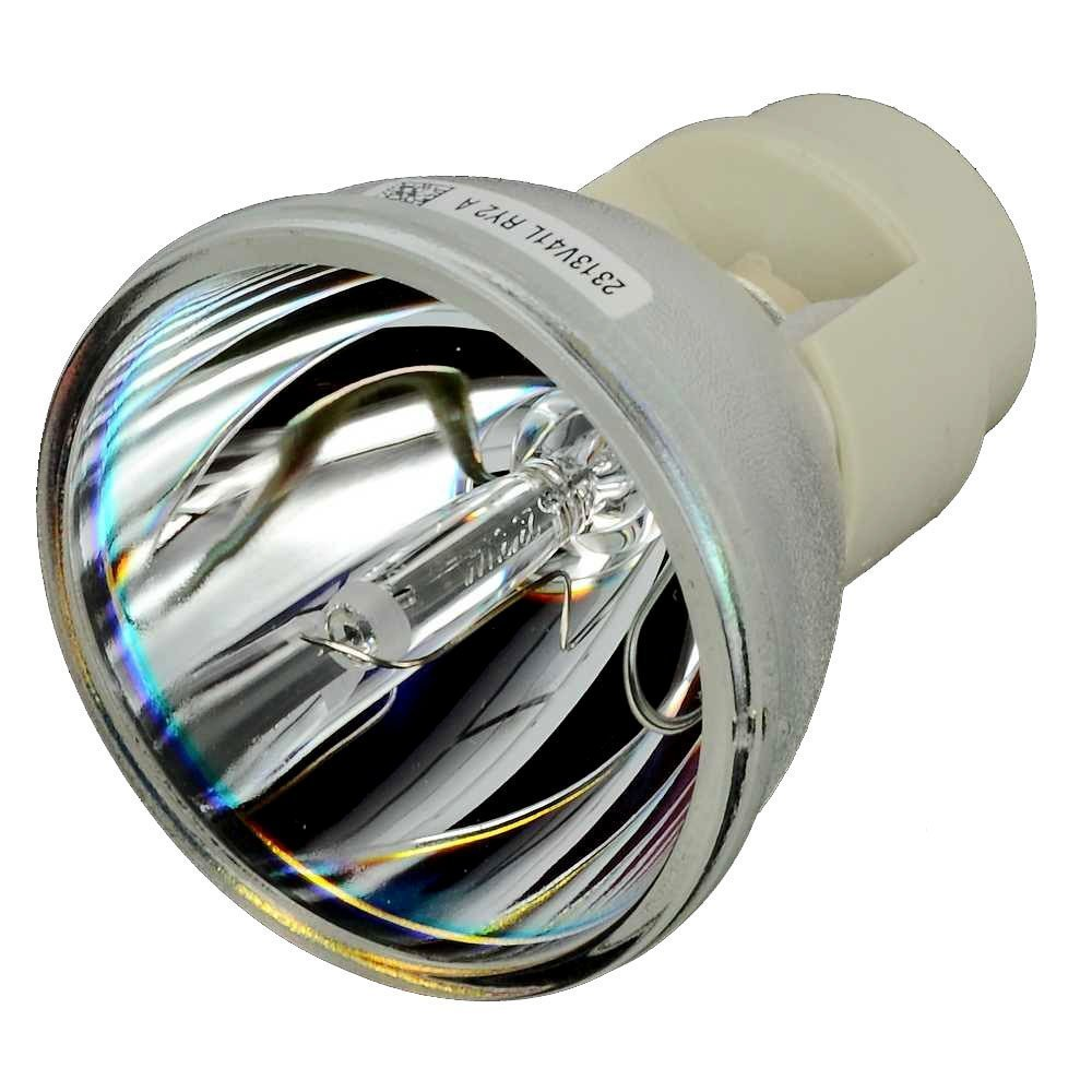 Original projector Lamp Bulb MC.JFZ11.001 P-VIP 210/0.8 E20.9N for projector Acer H6510BD P1500 p vip 210 0 8 e20 9n original projector lamp bulb osarm bare lamp for acer h6510bd p1500