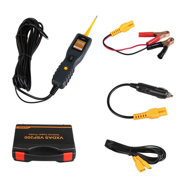 vsp200-circuit-tester-p