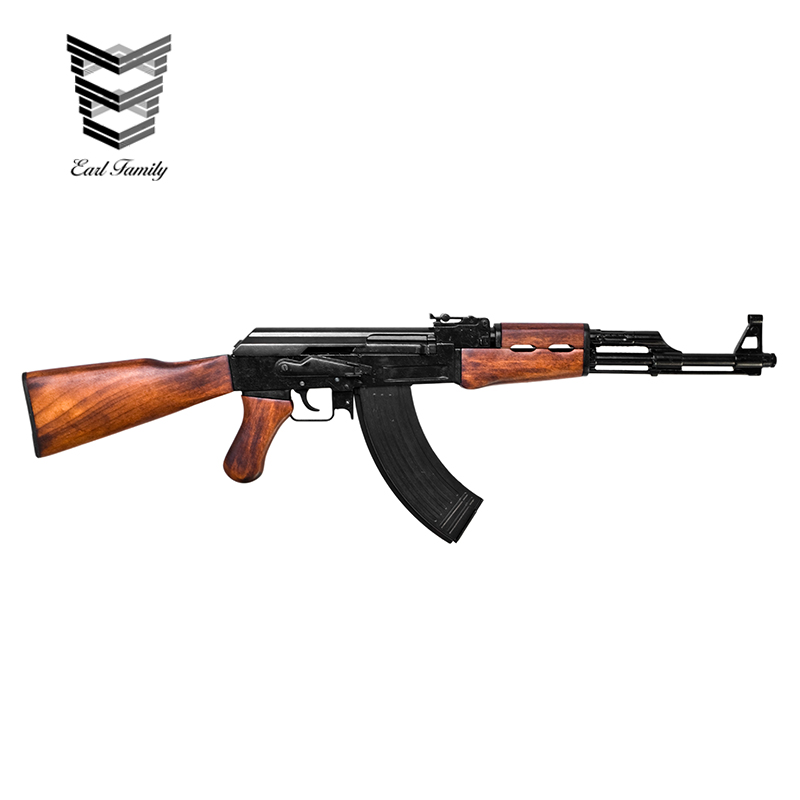Decal   U Pick Size /& Color MOSIN-NAGANT Rifle Image  Vinyl 23 Different