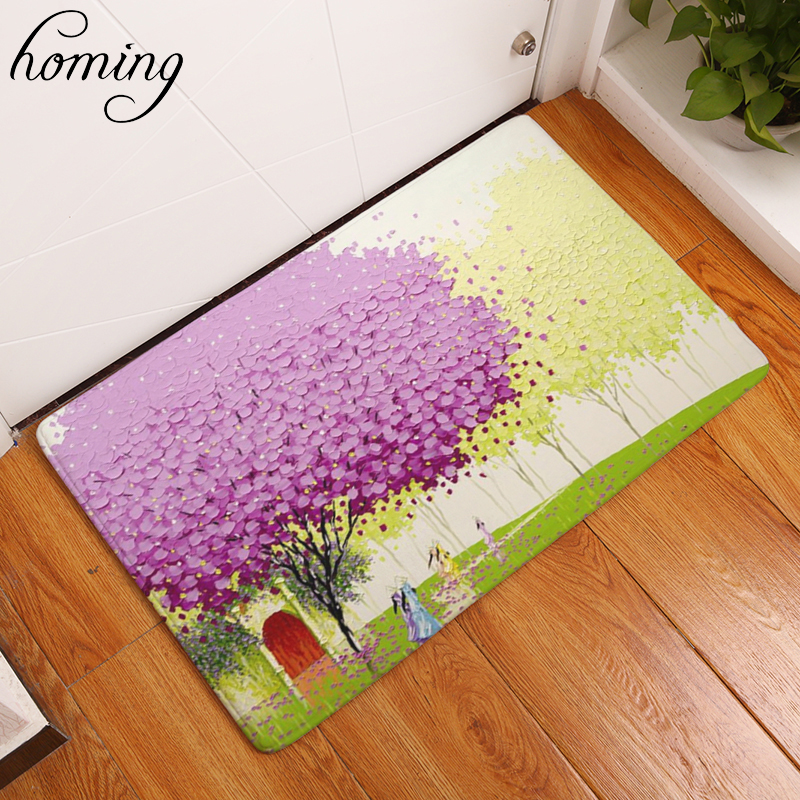 online buy wholesale padded kitchen floor mats from china padded