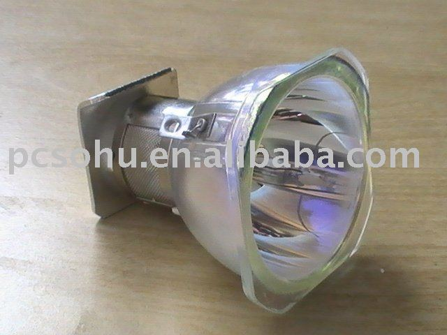 projector bare lamp AN-XR10L2 for Sharp XR-10SL/10XL/XV-Z3100 projector color wheel for sharp xr n855sa xr d256xa