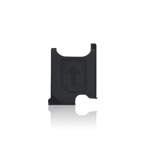 R$ 28 36 |for Sony Xperia Z1 L39h SIM Card Slot Tray Holder Replacement  Parts Free Shipping em de no AliExpress com | Alibaba Group