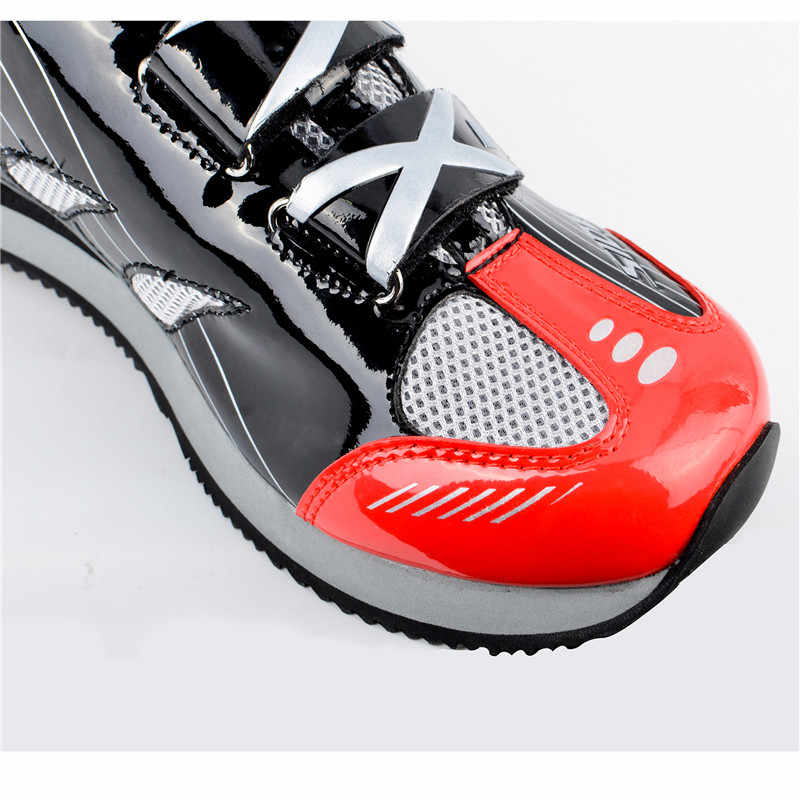 Sidebike Cycling Shoes Men Women Outdoor Sports Sneakers Breathable Non-Lock Bike Shoes Leisure Bicycle Shoes Size 38-46