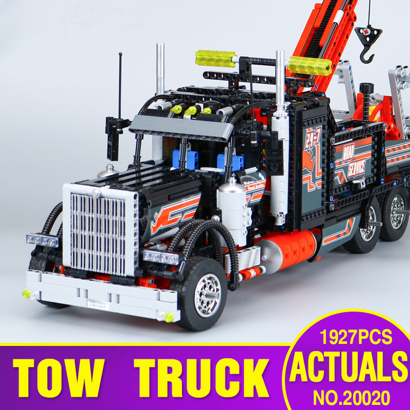Lepin 20020 Technic Ultimate Series The Mechanical American Style Heavy Container Trucks Building Blcoks Bricks Toys 8258 Gifts robert johnson kick your own ass the will skill and drill of selling more than you ever thought possible