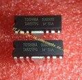 Frete grátis 1/lot TA8227PG TA8227 8227 DIP14 Melhor qualidade.