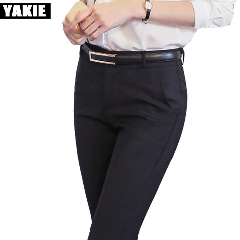 Cool  Pencil Formal Pants Womenin Pants Amp Capris From Women39s Clothing